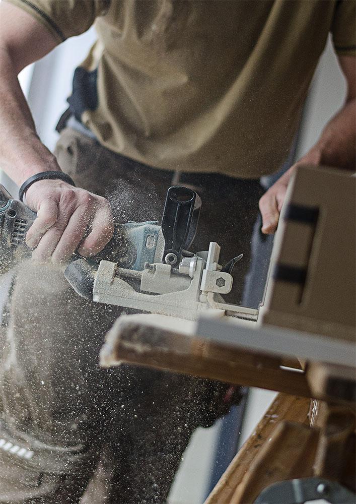 Hagenbach Construction Training