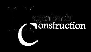 logo hagenbach construction