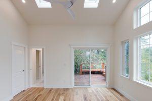 Bedroom Remodel Bay Area Construction