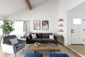 Brentwood California Residential Remodeling Company