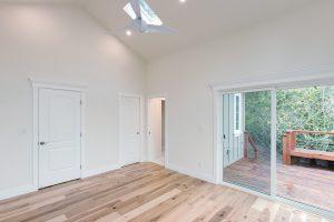 Bay Area Residential Construction Company