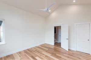 Bay Area Residential Remodel