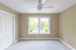 Bedroom Bay Area Construction Remodel