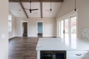 Home Remodel Construction Co