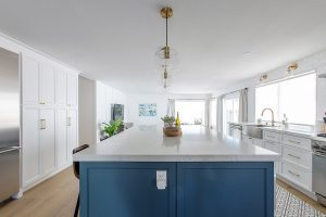 Bay Area Residential Construction Services