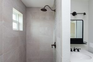 bay area bathroom remodeling
