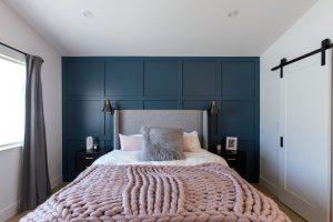 Bay Area Bedroom Remodel Company