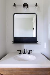 bay area california bathroom remodeling