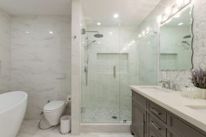 bay area bathroom remodeling company