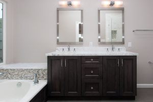 brentwood residential remodeling