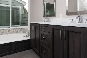 Alameda Bathroom Remodel Construction Company
