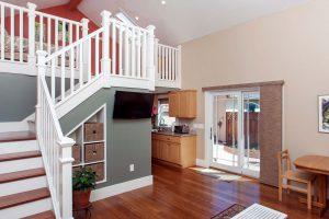 berkeley room residential construction