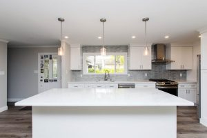 danville california kitchen remodel