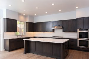 bay area modern kitchen remodel builder