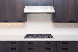 california kitchen remodel construction