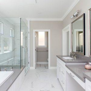 East Bay Builder Room Addition