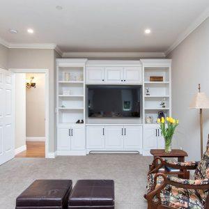 East Bay Residential Builder